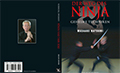Neues Buch: Der Weg des Ninja - Geheime Techniken