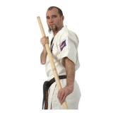 karate---shorin-ryu.png